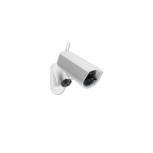 Jablotron Eye-02 3G