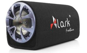 LARK FreeBass Tube 8A Active Tunnel