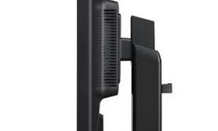 """LG 22"""" 22MB65PY-B LED D-sub/DVI/Pivot/DP/USB"""