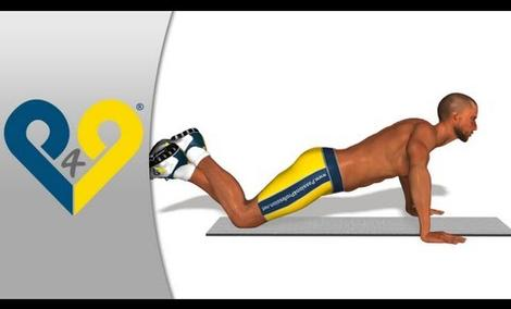 Efektywne ćwiczenia fizyczne z Iphonem