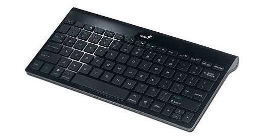 Genius LuxePad 9100 Bluetooth
