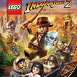 Lucas Arts LEGO Indiana Jones 2 PC