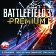Battlefield 3 Premium (DLC pack)
