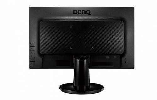 """Benq 27"""" GL2760H FHD,DVI,HDMI,300nt,ff"""
