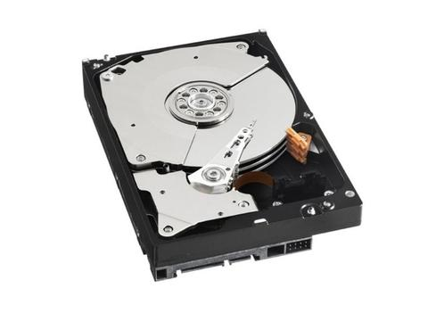 WD Red 2TB (WD20EFRX)
