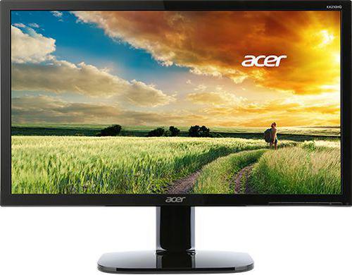 Acer 24'' KA220HQDbid
