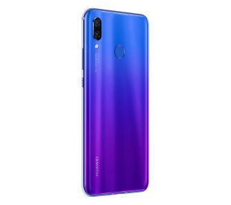 Huawei Nova 3 (purpurowy)