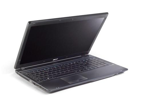 ACER TravelMate 5742G-432G50M