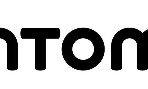 Od 20 lat TomTom prowadzi na drodze