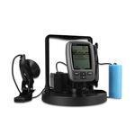 Garmin Portable echo Kit – niezbędnik aktywnego wędkarza