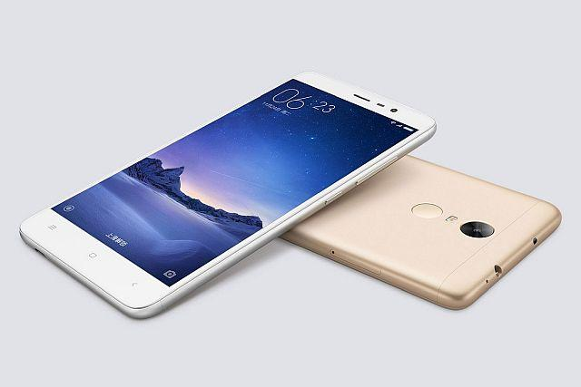 xiaomi-redmi-note-3-official