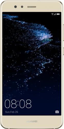 Huawei P10 Lite 64 GB Złoty
