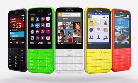 Powrót Królowej - Czy Nokia Wróci na Smartfonowy Rynek?