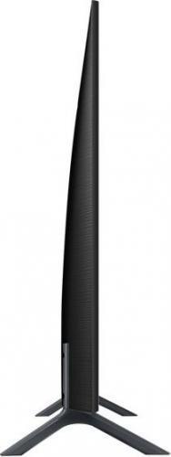 Samsung UE40NU7192UXXH