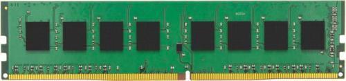 Kingston DDR4 4GB, 2400MHz, CL17 (KVR24N17S8/4)