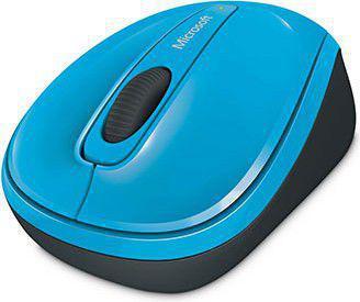 Microsoft 3500 (GMF-00272)