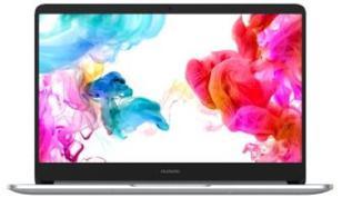 Huawei MateBook D14 Ryzen 5 2500U (53010ECR)