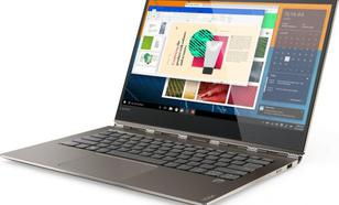 Lenovo Yoga 920-13IKB (80Y7006TPB)