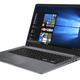 ASUS VivoBook S15 S510UN - 12GB