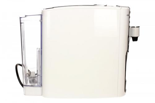 SAECO Cafissimo Latte 5T White HD8603/78