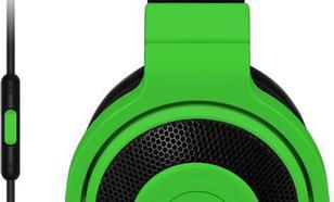 Razer Kraken Mobile Neon Green (RZ04-01400100-R3M1)