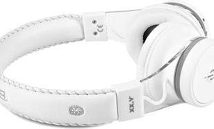 XX.Y Bluewave 10, białe (HP-8500)