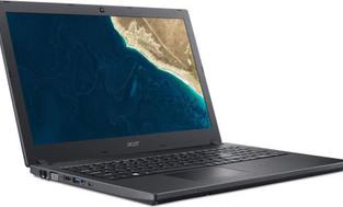 "Acer TravelMate P2510 15,6"" Intel Core i5-7200U - 8GB RAM - 256GB -"