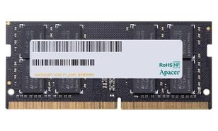 Apacer DDR4 4GB 2133 CL15