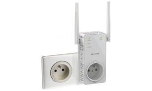 NETGEAR WiFi AC1200 (EX6130)