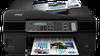 Epson Stylus Office BX305FW Plus