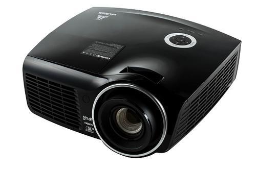 Vivitek H1185 Full HD 2500AL/10000:1/2,7kg/3D