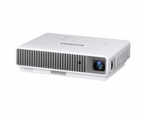 Casio XJ-M246 Laser&LED WXGA/2500AL/1800:1/USB
