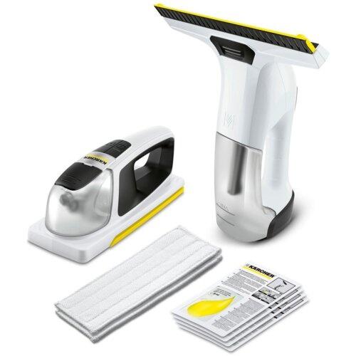 myjka do okien Karcher WV 6 + KV 4 Premium Home Line 1.633-580.0