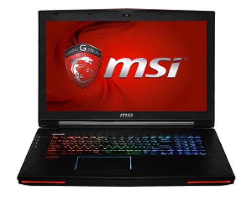 MSI GT60 Dominator (2Pc-801Xpl)