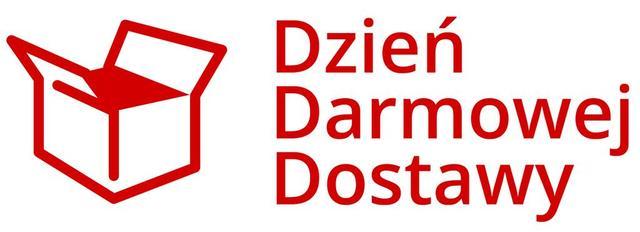 2 Grudnia - Dzień Darmowej Dostawy Pod Patronatem VideoTesty.pl