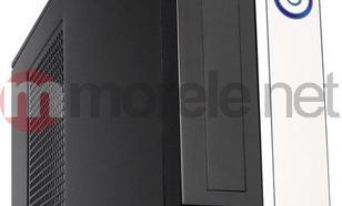 MODECOM IX-F302-13-0000096-0080