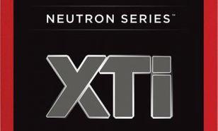 Corsair Neutron XTi 1.9TB SATA3 (CSSD-N1920GBXTI)