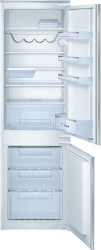 lodówka pod zabudowę Bosch KIV 34X20