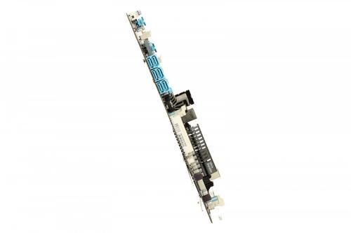 Gigabyte GA-990XA-UD3 AM3+ AMD990X 4DDR3 RAID/USB3 ATX