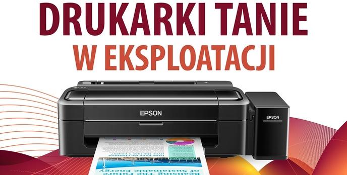Jaka drukarka najtańsza w eksploatacji? | TOP 5 |