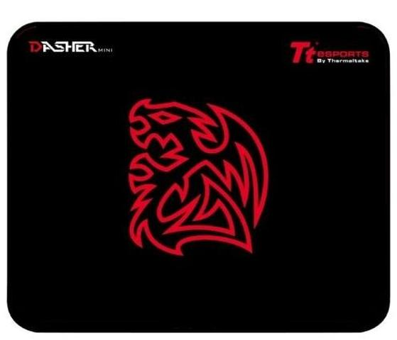Tt eSPORTS by Thermaltake Dasher