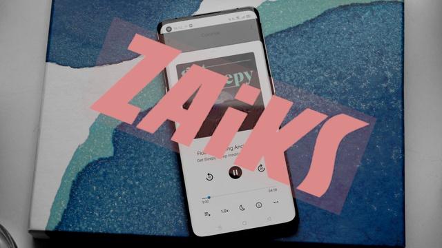 ZAiKS znów zagląda do kieszeni - Szuka pieniędzy ze smartfonów