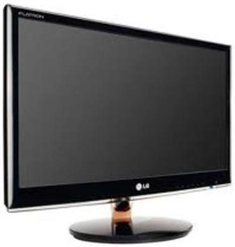LG IPS236V-PN