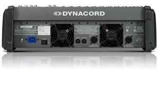Dynacord Powermate PM 1000-3