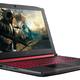 Acer Nitro 5 (NH.Q3REP.005) - 240GB SSD | 12GB