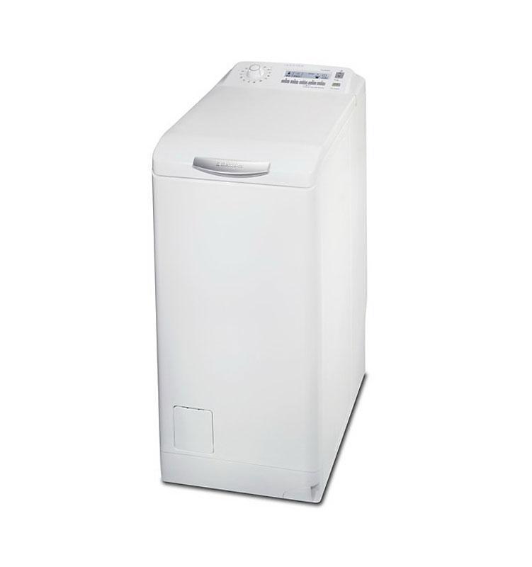ELECTROLUX EWT 10410 W