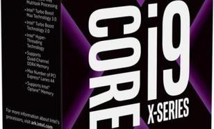 Intel Core i9-7960X BX80673I97960X 962502 ( 2800 MHz (min) ; 4200 MHz (max) ; LGA 2066 ; BOX )