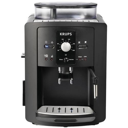 Krups EA8000