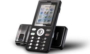 i-mobile 625