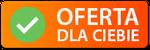 Telewizor Panasonic OLED TX-55GZ960 oferta dla ciebie mediaexpert.pl